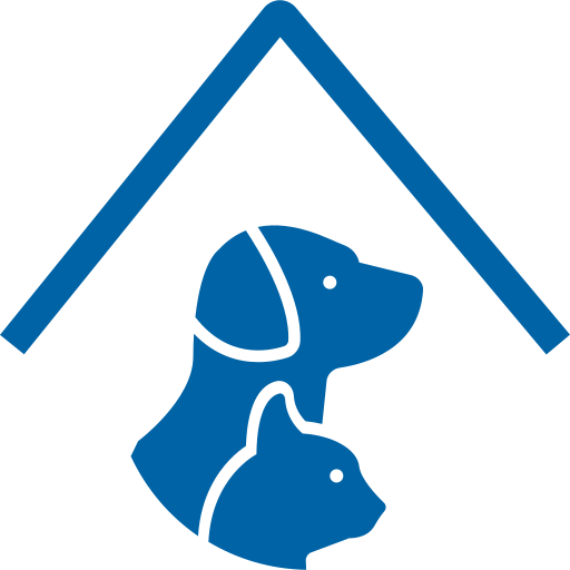 pet-hotel-sign-with-a-dog-and-a-cat-under-a-roof-line.png
